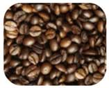European Blend  Decaffeinated
