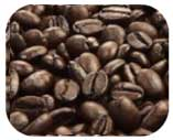Espresso Roast  Decaffeinated